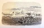 Nouveau Voyage dans le Pays des NEGRES, suivi d'études sur la colonie du Sénégal et de documents historiques, géographiques et scientifiques.. ...