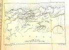 Bordj-Bou-Arréridj pendant l'insurrection de 1871 en Algérie. Journal d'un Officier.. DU CHEYRON (Commandant);