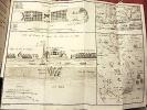L'AFFRIQUE et le Peuple Affriquain, considérés sous tous leurs rapports avec notre commerce & nos colonies. Cet ouvrage contient : l'histoire ...