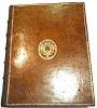 Traité physique et historique de l'AURORE BOREALE.. MAIRAN (Jean-Jacques Dortous de);