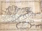 Histoire Naturelle, Civile et Géographique de l'ORENOQUE. Et des principales Rivières qui s'y jettent. Dans laquelle on traite du Gouvernement, des ...