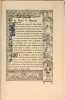 HISTORIAL DU JONGLEUR (L'), chroniques et légendes françaises..