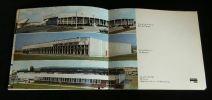 FILDIER architecture engineering .. Cabinet d'architecture FILDIER