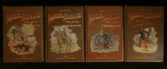 FRANCAIS et ALLEMANDS, HISTOIRE ANECDOTIQUE DE LA GUERRE DE 1870-1871.. LONLAY Dick de