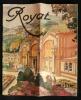 ROYAT ( AUVERGNE) GUIDE DU SYNDICAT D'INTIATIVE 1930.. anonyme