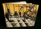 THE COMPLETE FILMS OF EISENSTEIN, together with an unpublished essay by Eisenstein.. EISENSTEIN Sergueï / CHARRIERE Jacques / MAILLOT Jacques / SEGAL ...
