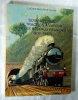 Soixante ans de traction à vapeur sur les réseaux français (1907-1967).. VILAIN Lucien