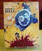 Hommage à Dali.. Panorama XX ° siecle (Dali)