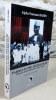 Parole futée, peuple dupé. Discours et révolution chez Sékou Touré.. Alpha Ousmane Barry, (Sékou Touré)