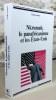 Nkrumah, le panafricanisme et les états-Unis.. LARONCE Cécile, (Nkrumah)