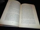 Fragments d'un enseignement inconnu. Ouvrage traduit de l'anglais par Philippe Lavastine.. OUSPENSKY P. D.