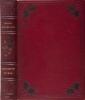 Les Fleurs du mal. Vingt-sept compositions de Georges ROCHEGROSSE gravées à l'eau-forte par Eugène Decisy.. [ROCHEGROSSE]. - BAUDELAIRE Charles.
