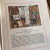 L'Ingénieux hidalgo Don Quichotte de La Manche. Illustrations de Henry Lemarié..  CERVANTES SAAVEDRA (Miguel de). -