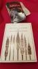 Peintures et Sculptures des aborigènes d'Australie. Avec un texte d'André Breton et une préface d'Alfred Bühler.. KUPKA (Karel) - BRETON (André).