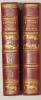 Mémoires du Comte de MODENE, sur la Révolution de Naples de 1647. Troisième édition, publiée par J. - B. MIELLE.. MODENE (Comte de).