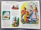 Alice Versary (1759-1959 The Guinness Birthday Book).