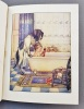 Peter Pan's A.B.C, illustrated in colour by Flora White. J M Barrie, Flora White