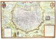 [MILAN] Mediolanum.. BRAUN (Georg);HOGENBERG (Frans);