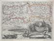 [CARINTHIE] Ducatus Carinthiae tabula.. PFEFFEL (Johannes Andreas);