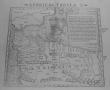 Aphricae tabula I.. PTOLEMEE Claude;MUNSTER (Sebastian);
