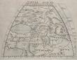 [PERSE] Tabula Asiae VII.. PTOLEMEE Claude & RUSCELLI (Girolamo).