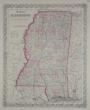 Mississippi.. COLTON (Joseph Hutchins);