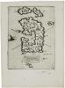 [MILOS] Milo insula posta nel mare dello arcipelago.. CAMOCIO (Giovanni Francesco).