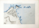 [ALGÉRIE/JILEL] Port de Djidjelli.. ATLAS des PORTS de FRANCE.