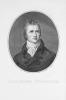 Tableau historique et politique du commerce des pelleteries dans le Canada, depuis 1608 jusqu'à nos jours.. MACKENZIE (Alexander).