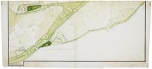 Champigni, Moulin Neuf, et terres de Gros Bois.. [ANONYME].