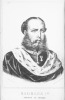 Maximilien, Empereur du Mexique. Sa vie, sa mort, son procès, détails intimes & inédits..