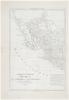 L'Ancien et le Nouveau Mexique, avec la Floride et la basse Louisiane.. BONNE (Rigobert).