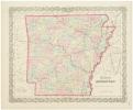 Arkansas.. COLTON (Joseph Hutchins).
