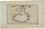 [ZAKYNTHOS] Isle de Zante.. PEETERS (Jan).