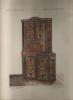 Images du Musée Alsacien à Strasbourg. COLLECTIF