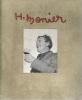 H.Monier raconté par lui-meme et par ses amis. MONIER Henri