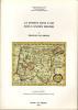 La justice dans l'Ain sous l'Ancien Régime. Volume I - Province de Bresse / Volume II - Provinces du Bugey et Gex, Principauté de Dombes, ...