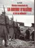 Histoire iconoclaste de la Guerre d'Algérie et de sa mémoire. PERVILLE Guy