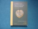 La realidad y el deseo. Toponymie du découvreur en Amérique espagnole / Textes en hommage à l'auteur.. VAL JULIAN Carmen / ROGER Julien, ORTEGA ...