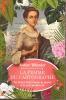 La femme du cartographe. (GODIN des ODONAIS Isabel) / WHITAKER Robert