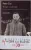 Klop Ustinov - Le plus ingénieux des espions britanniques. (USTINOV Klop) / DAY Peter