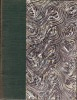 Fruits - Fruits d'Outre-Mer. Volume 20 - n°1, 2, 3, 4, 5 et 6. COLLECTIF
