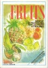 Fruits - Fruits d'Outre-Mer. Volume 43, n°1. COLLECTIF