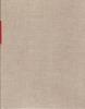Fruits - Fruits d'Outre-Mer. Volume 38 - n°1, 2, 3, 4, 5 et 6. COLLECTIF