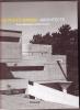 Georges Brera / Architecte. (BRERA Georges) / MARCHAND Bruno & BUISSON Aurélie