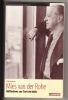 Mies van der Rohe. Réflexions sur l'art de bâtir. ROHE (van der) Mies / NEUMEYER Fritz