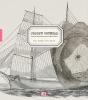 Joseph Cornell et les surréalistes à New-York. (CORNELL Joseph) / RAMOND Sylvie et AFFRON Matthew