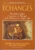 Guide d'archéologie n°2 : Circulation d'objets et commerce en Rouergue de la Préhistoire au Moyen Âge. COLLECTIF / GRUAT Philippe
