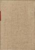 Oléagineux. Revue générale des corps gras et dérivés. Volume 42 - Année 1987. COLLECTIF
