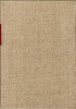 Oléagineux. Revue générale des corps gras et dérivés. Volume 46 - Année 1991. COLLECTIF